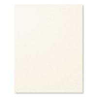 Very Vanilla A4 Card Stock