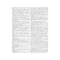 Dictionary Clear-Mount Stamp Set