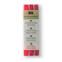 Stampin' Blendabilities™ Markers Cherry Cobbler Assortment