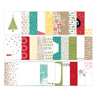 Hello December Project Life - Digital Download
