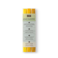 Stampin' Blendabilities™ Markers Daffodil Delight Assortment