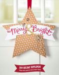 Holidaysupliment2014
