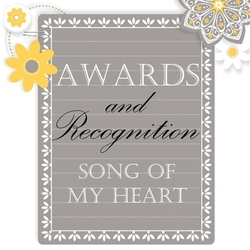 Somhstampers_awards-001