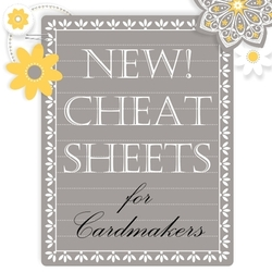 Somhstampers_cheat_sheets-001