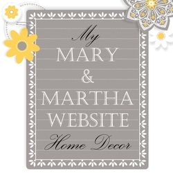 Somhstampers_mary_and_martha-001